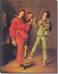 472px-Judith_Leyster_Merry_Trio