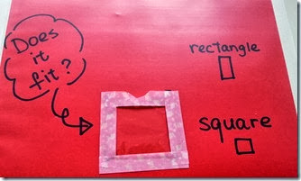 square vs rectangle (7)