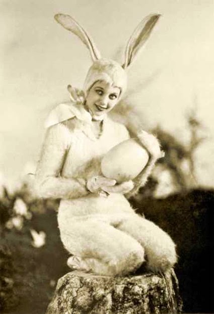 Loretta-Young-Easter-Bunny