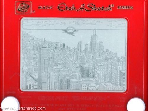 etch-a-sketch arte brinquedo incrivel desbaratinando (21)