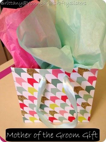 MOG Gift 1