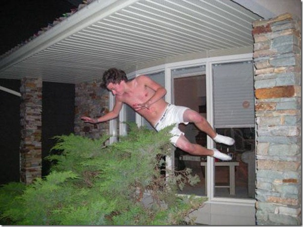 drunk-wasted-people-46