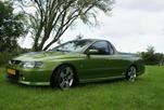 Holden-Ute-2003-@_1