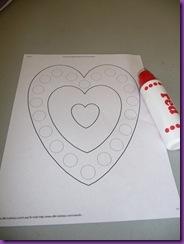 valentines 023