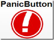 Un clic per nascondere all'istante tutte le schede internet aperte su Chrome