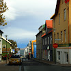 Islandia_102.jpg
