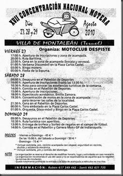 concentracion2010-1