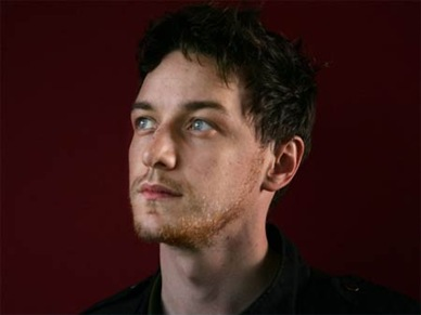 james-mcavoy-scotty