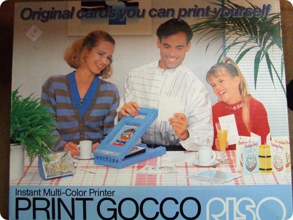 gocco3