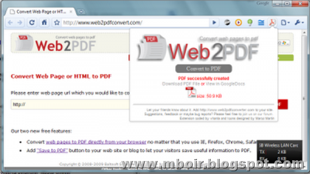 Web2PDF-converter-2-e1318420055433