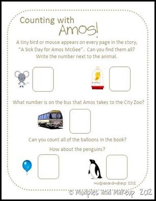Amos10