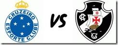 Cruzeiro Vasco da Gama macini izl