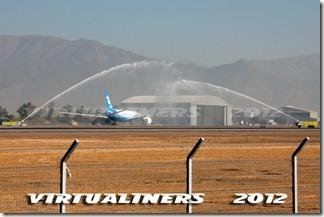 SCEL_B787_Boeing_26-03-2012_0008