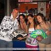 Crazy Summer Festival @ Non (14.08.09) - Crazy%252520Summer%252520Festival%252520%252540%252520Non%252520%25252814.08.09%252529%252520249.jpg