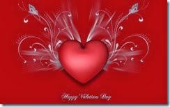 1757-valentine-heart-hd-desktop-background