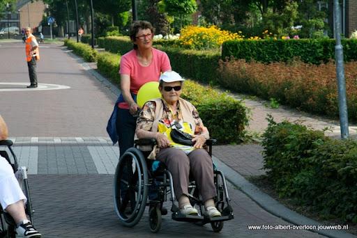 rolstoeldriedaagse dag 1  overloon 05 juli  2011 (14).JPG