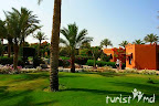Фото 2 Nubian Village