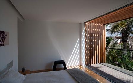 terrazas-de-madera-casa-moderna