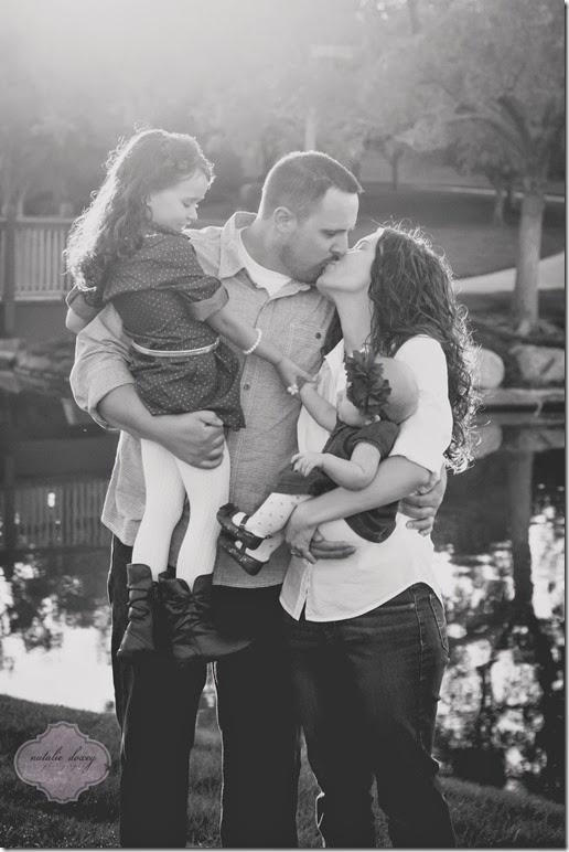 Tanner Family 2014 136