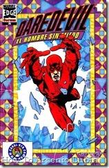 P00022 - Daredevil v1964 #348 - Purgatorio (1996_1)