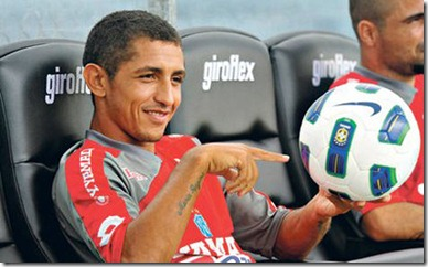 Thiago-Potiguar