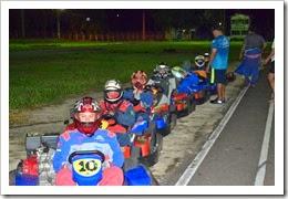 Kart VI etapa IV Campeonato (37)