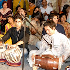 ISKON Youth Kirthan group.jpg