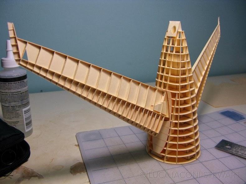 boeing-777-model-12