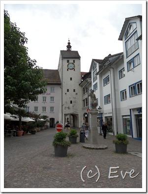 Juni 2011 Schwarzwald 188