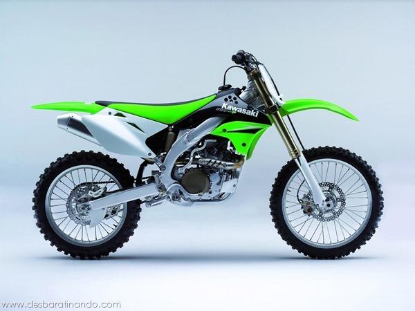 wallpapers-motocros-motos-desbaratinando (105)