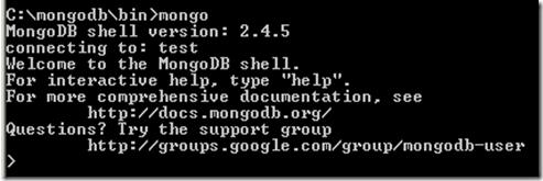 CWindowssystem32cmd.exe - mongo_2013-07-09_16-27-37