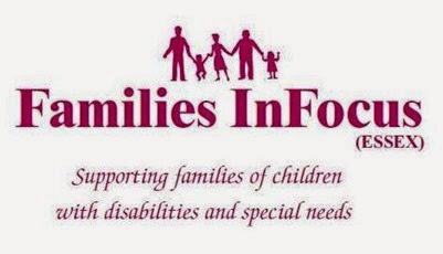 Families InFocus Essex