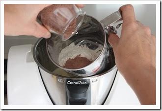 6-1-coca xocolata melmelada cuinadiari-5-2