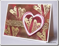 Čestitka Valentinovo (1)