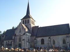 2008.09.26-015 église