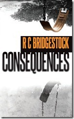 Consequences front