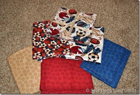 Play-Ball-fabric