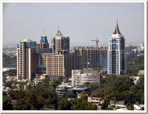 UB_City,_Bangalore