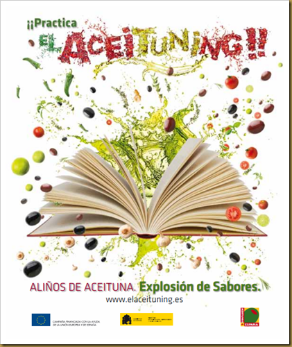 aceituning