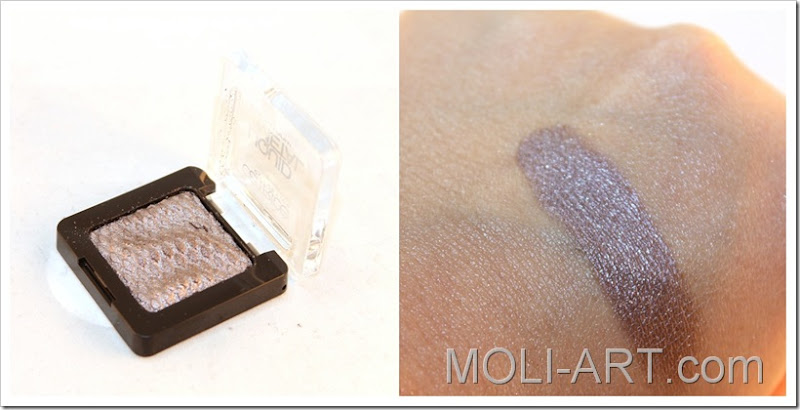 liquid-metal-catrice-080-mauves-like-jagger-3