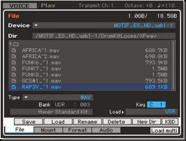 KitLoop015