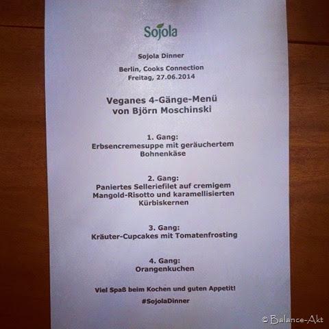 SojolaDinner3