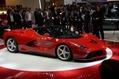 Ferrari-La-Ferrari-2