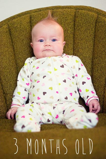 Texas_cute_baby_austin