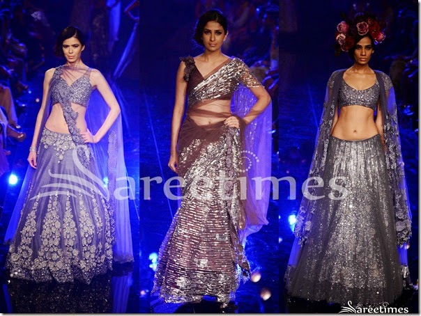 Manish_Malhotra_Collection(7)