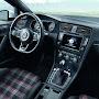 2014-VW-Golf-GTI-5.jpg