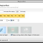 20130425 Magican Rest-4.png