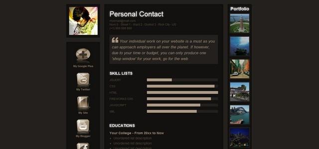 premium-blogger-templates (1)