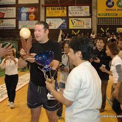 RNS 2008 - Volley::DSC_9734