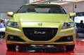 Honda-CR-Z-FL-2